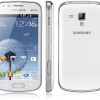 A User Review About Samsung Galaxy S Duos
