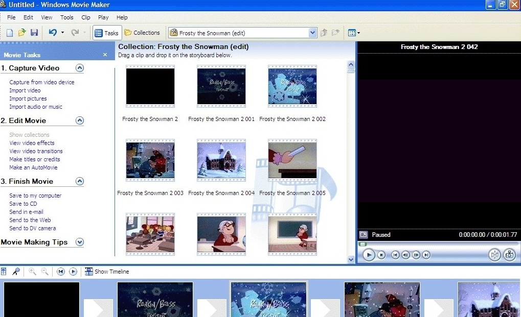 Download BSPlayer for Windows 81 - The media player