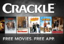 The Free Android Movies App World