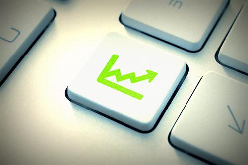 increasing blog traffic