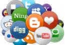 Top 5 Ways Of Using Social Media Towards Driving Traffic