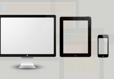 Responsive Web Designing – Things to Know