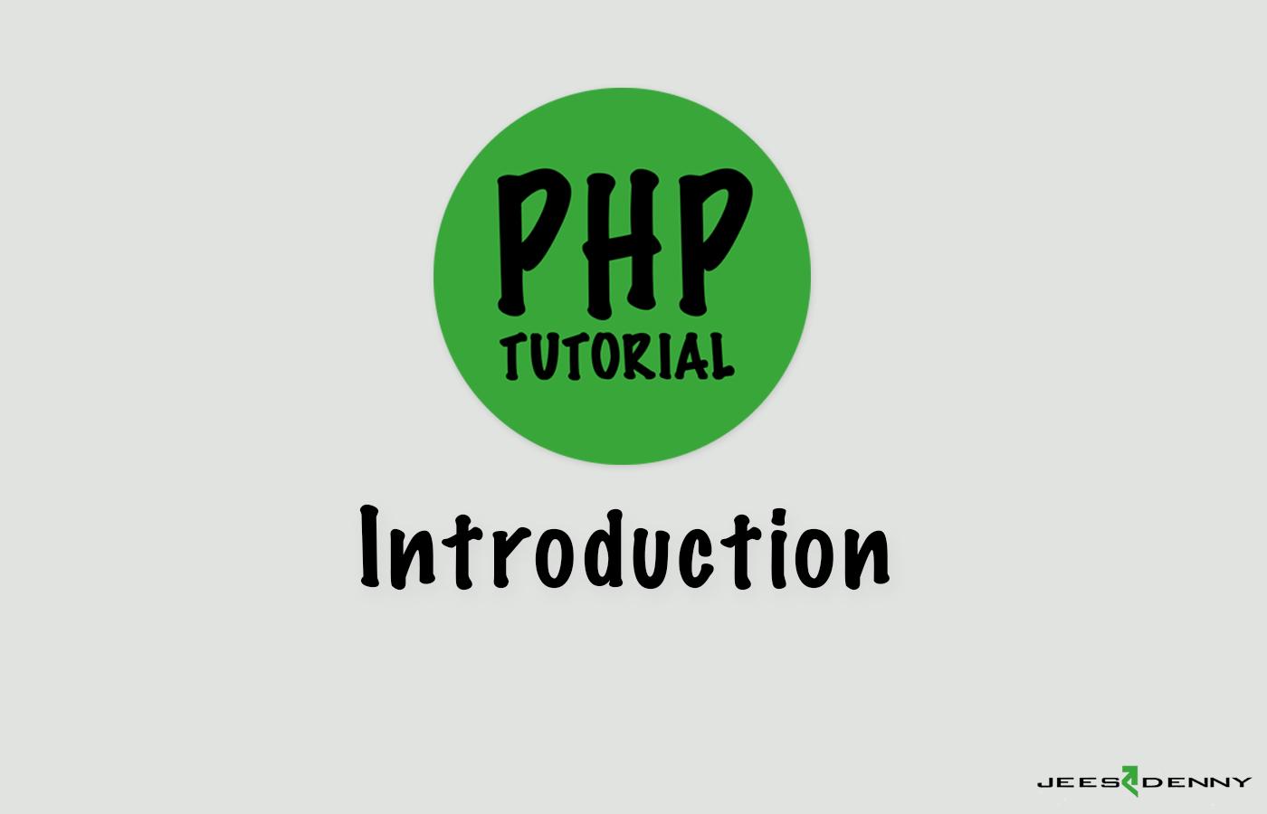sharepoint developer tutorial for beginners pdf